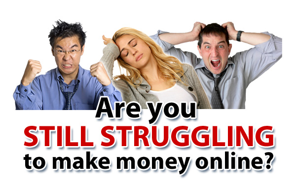how can you make money online